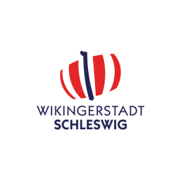 Stadtwappen von Schleswig